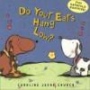 Do Your Ears Hang Low? A Love Story - Caroline Jayne Church