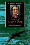The Cambridge Companion to Edgar Allan Poe (Cambridge Companions to Literature) - Kevin J. Hayes