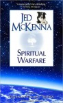 Spiritual Warfare - Jed McKenna