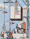 Curwen: Art & Print. Alan Powers - Alan Powers
