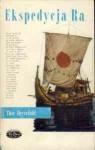 Ekspedycja Ra - Thor Heyerdahl