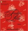 Foreskin's Lament: A Memoir - Shalom Auslander