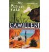 The Potter's Field - Andrea Camilleri, Stephen Sartarelli