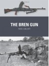 The Bren Gun - Neil Grant