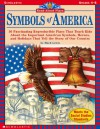 Symbols of America (Read-Aloud Plays, Grades 4-8) - Mack Lewis