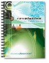 Revolution for Teen Guys: A Guided Journal - Anonymous Anonymous, Inspirio