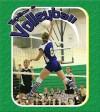 Spike It Volleyball - John Crossingham