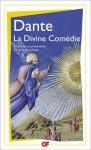 La Divine Comédie - Dante Alighieri, Jacqueline Risset