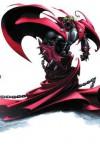 Spawn Origins, Book 6 - Todd McFarlane, Brian Holguin, Greg Capullo