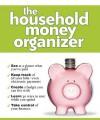The Household Money Organizer - Baker Publishing Group