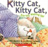Kitty Cat, Kitty Cat, Are You Waking Up? - Bill Martin Jr., Michael Sampson, Laura J. Bryant