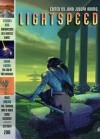 Lightspeed Magazine, October 2010 - Joe R. Lansdale, Sarah Langan, John Joseph Adams, John R. Fultz, Lightspeed Magazine, Stephen King