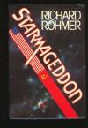 Starmageddon - Richard Rohmer