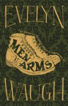 Men At Arms (Sword of Honour) - Evelyn Waugh