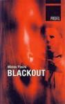 Blackout - Mislav Pasini