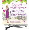 Summer Daydreams - Carole Matthews, Jane Collingwood