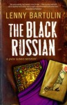 The Black Russian - Lenny Bartulin
