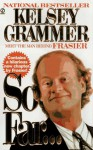 So Far... - Kelsey Grammer