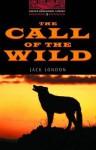 The Call of the Wild - Nick Bullard, Jack London, Paul Fisher Johnson, Jennifer Bassett
