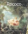 Rococo - Victoria Charles, Klaus H. Carl