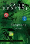 The Veritas Project: Hangman's Curse: Hangman's Curse - Frank Peretti