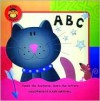 ABC: A Busy Fingers Book - Sue Harris, Beth Harwood, Claire Chrystall, Janie Louise Hunt, Nghiem Ta