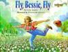 Fly, Bessie, Fly - Lynn Joseph, Yvonne Buchanan