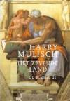 Het Zevende Land - Harry Mulisch