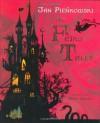The Fairy Tales - Jan Pieńkowski