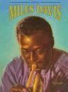 Miles Davis - Ron Frankel, Coretta Scott King, Ron Frankel