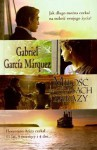 Miłość w czasach zarazy - Carlos Marrodán Casas, Gabriel García Márquez
