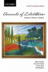 Elements of Literature 5 - Robert Scholes