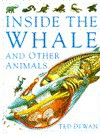 Inside the Whale and Other Animals - Ted Dewan