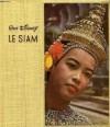 Le Siam - Pierre Boulle, Herbert Knapp