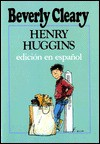 Henry Huggins / Henry Huggins - Beverly Cleary, Tracy Dockray