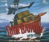 Dick Barton and the Vulture: A BBC Full-Cast Radio Drama - Edward J Mason, Douglas Kelly, Full Cast