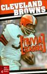 Cleveland Browns Trivia Teasers - Richard Pennington