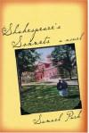 Shakespeare's Sonnets - Samuel Park