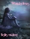 Wanderlove - Belle Malory