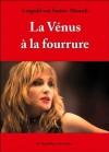 La Vénus à la fourrure (French Edition) - Leopold von Sacher-Masoch