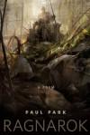 Ragnarok - Paul Park