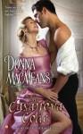 The Casanova Code - Donna MacMeans