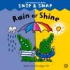 Rain or Shine - Diane Fox, Christyan Fox
