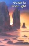 Guide to Inner Light - Hua-Ching Ni
