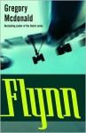 Flynn - Gregory McDonald