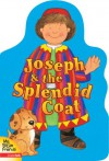 Joseph & the Splendid Coat - Alice Joyce Davidson