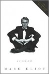 Cary Grant: A Biography - Marc Eliot