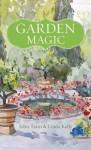 Garden Magic - John Train