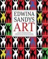Edwina Sandys Art - Caroline Seebohm, Caroline |AW Seebohm, Anthony Haden-Guess, Roland Penrose