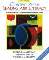 Content Area Reading and Literacy: Succeeding in Today's Diverse Classrooms (5th Edition) - Donna E. Alvermann